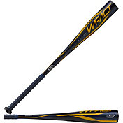 Rawlings Impact USA Youth Bat 2020 (-9)
