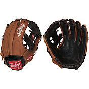 Rawlings 11.25'' Youth Premium Series Glove 2020
