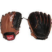 Rawlings 11.5'' Youth Premium Series Glove 2020