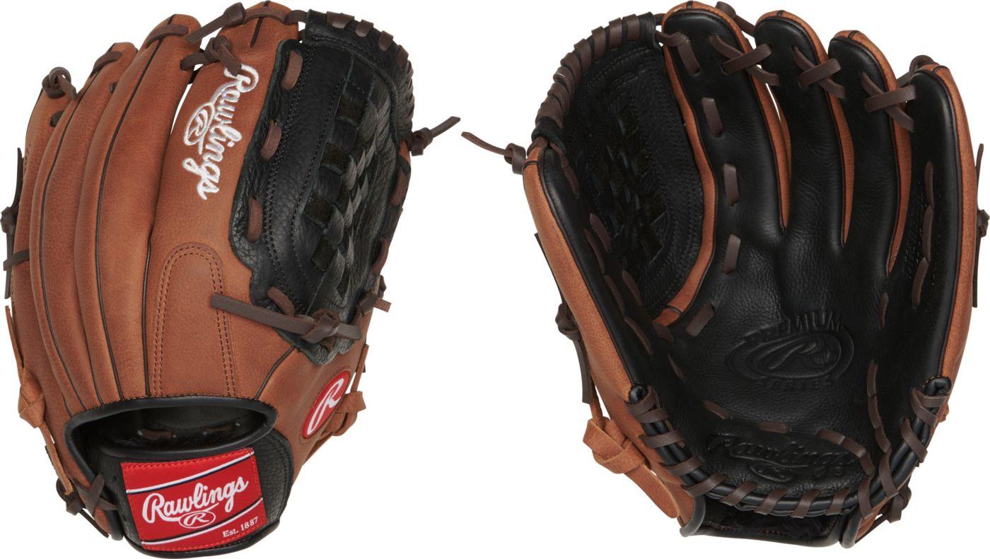 Rawlings 11.5'' Youth Premium Series Glove 2020