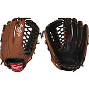 Rawlings 12'' Youth Premium Series Glove 2020