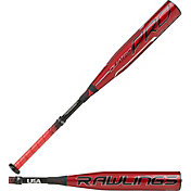 Rawlings Quatro Pro USA Youth Bat 2020 (-12)