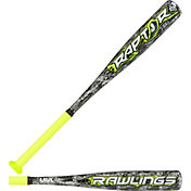Rawlings Raptor T-Ball Bat 2019 (-12)