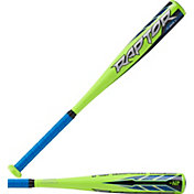 Rawlings Raptor T-Ball Bat 2020 (-12)