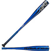 Rawlings RX9 USA Youth Bat 2020 (-9)