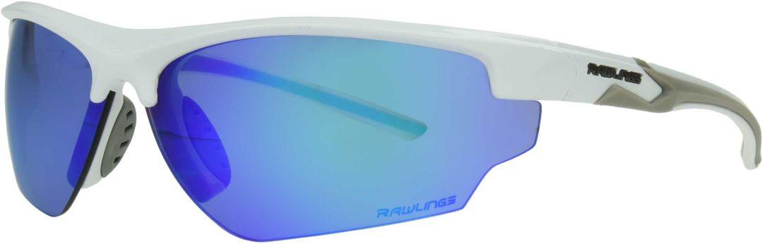 eab99fa596b0 Rawlings Youth 1903 Baseball Sunglasses | DICK'S Sporting Goods