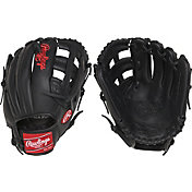 Rawlings 11.25'' Youth Select Pro Lite Series Corey Seager Glove 2020