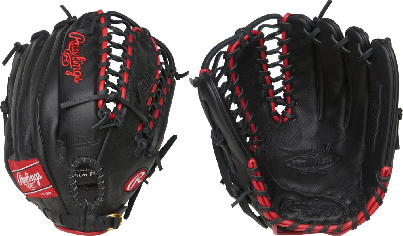 Rawlings 12.25'' Youth Select Pro Lite Series Mike Trout Glove 2020