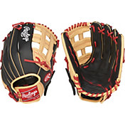 Rawlings 12'' Youth Select Pro Lite Series Bryce Harper Glove 2020
