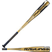 Rawlings Threat USA Youth Bat 2020 (-12)