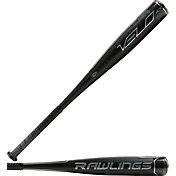 Rawlings VELO ACP 2¾'' USSSA Bat 2020 (-10)