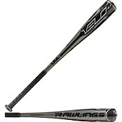 Rawlings VELO ACP USA Youth Bat 2020 (-10)