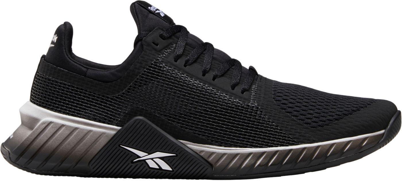 Reebok Men's Flashfilm Training Shoes