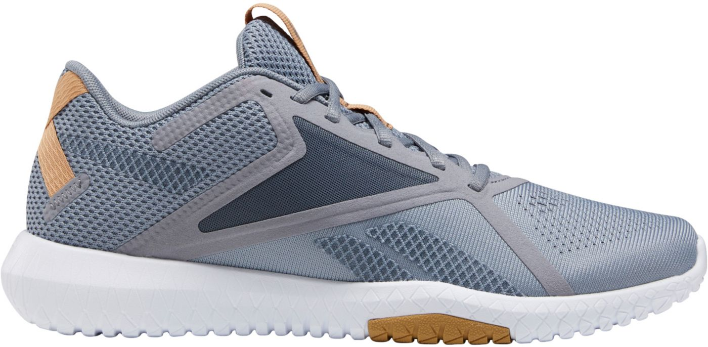 Reebok Men's Flexagon Force 2.0 Training Shoes