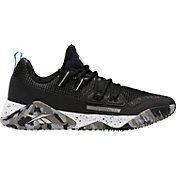 Reebok Men's JJ III Training Shoes