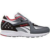 Reebok Men's Pyro Shoes