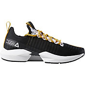 Reebok Men's Sole Fury SE Running Shoes