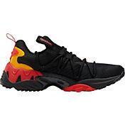 Reebok Men's Trideca 200 Shoes