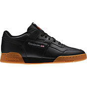 Reebok Men's Workout Plus Shoes
