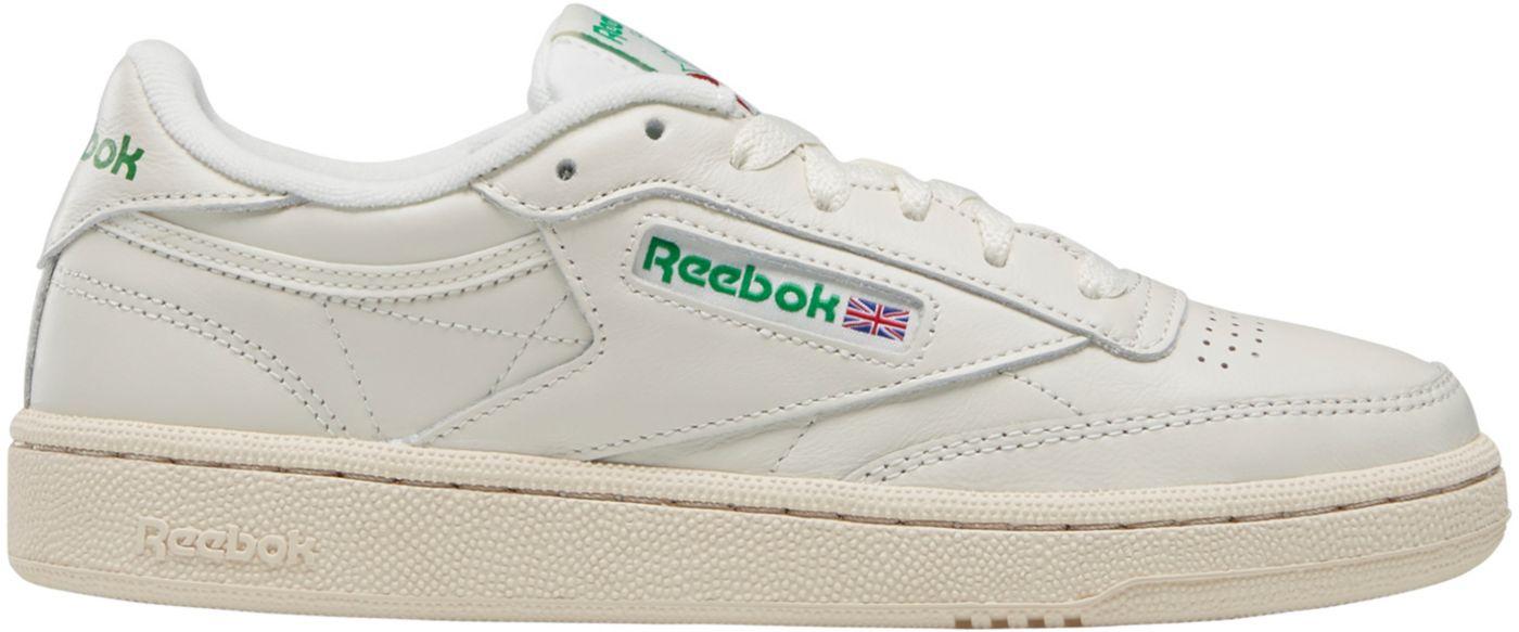 Reebok Women's Club C 85 Shoes