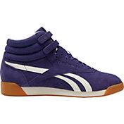 Reebok Women's CL Freestyle Shoes