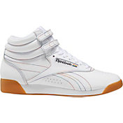 Reebok Women's CL Freestyle Shoes