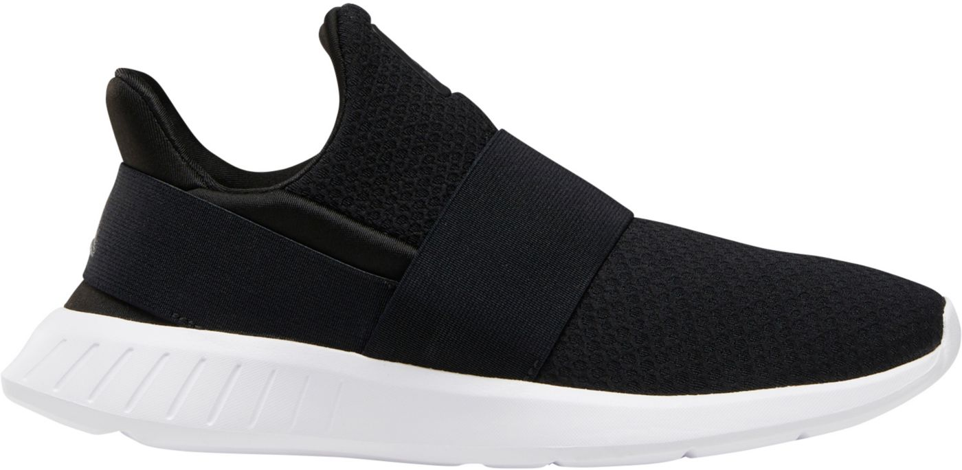 Reebok Women's Lite Slip-On Shoes