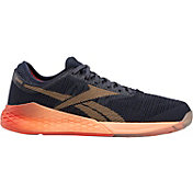 Reebok Women's Nano 9 Training Shoes