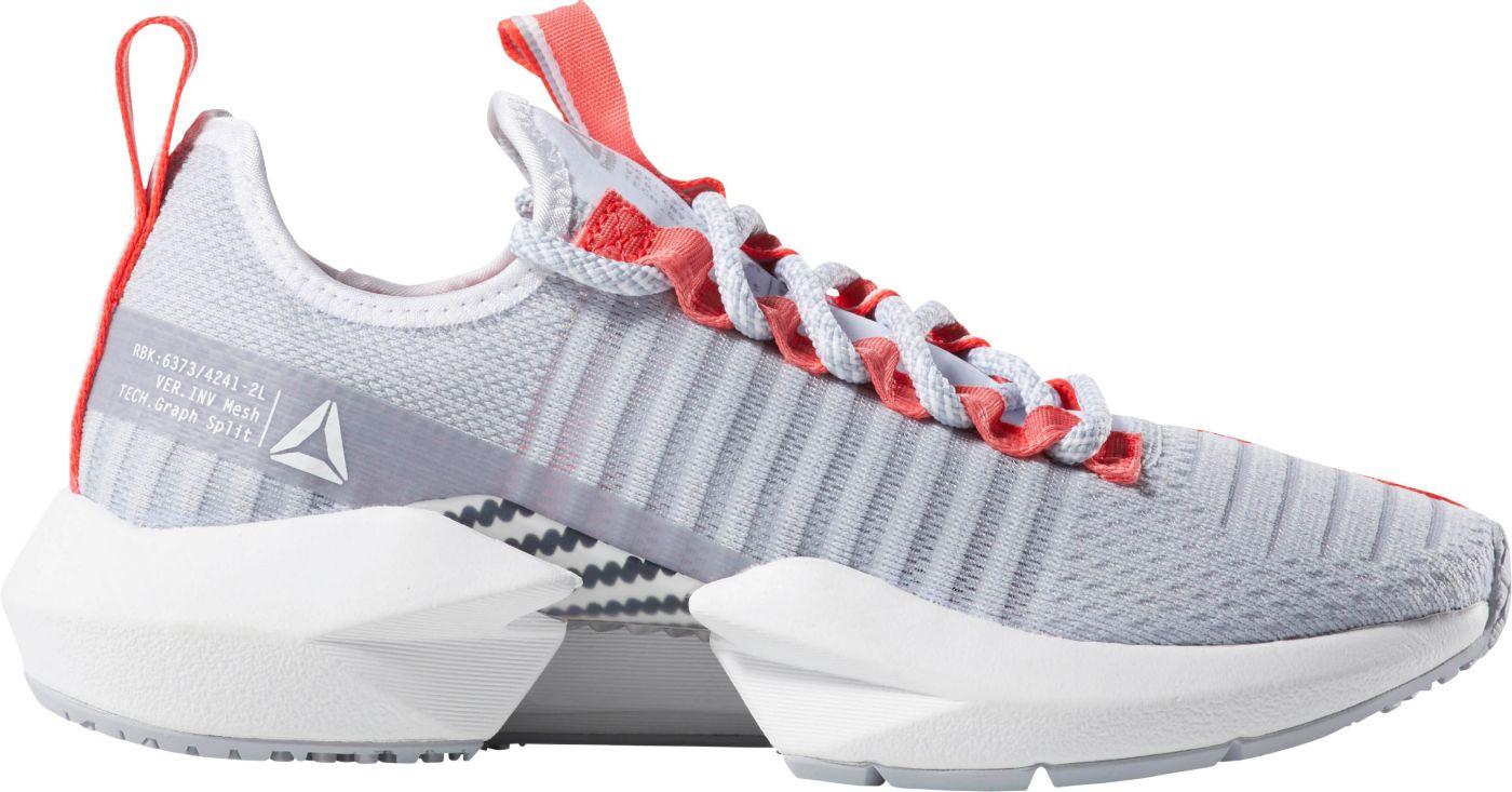 Reebok Women's Sole Fury SE Running Shoes