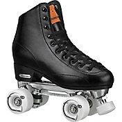 Roller Derby Mens' Cruze XR High Top Roller Skates