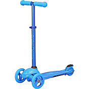 Roller Derby 3-Wheel Scooter