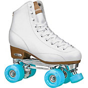 Roller Derby Womens' Cruze XR High Top Roller Skates