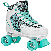 Roller Derby Women's Roller Star 750 Hightop Roller Skates