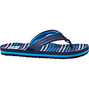 Reef Kids' Ahi Water Flip Flops