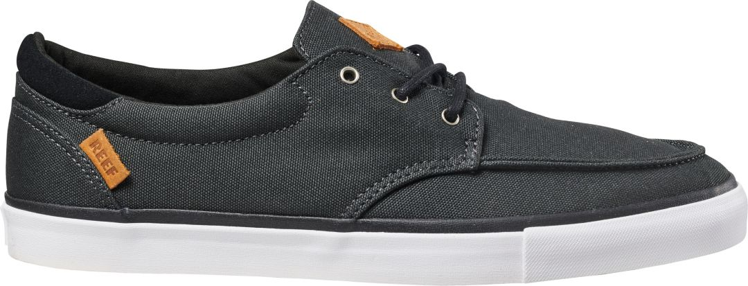 Men's Casual Shoes Deckhand Reef 3 edxBorCW