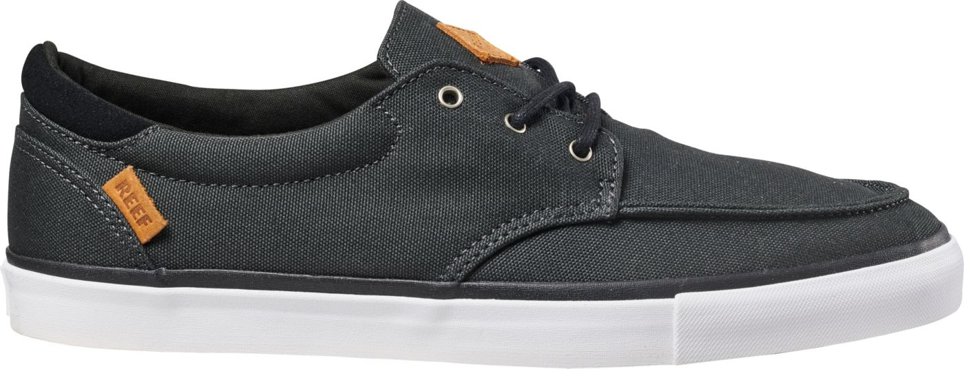Reef Men's Deckhand 3 Casual Shoes