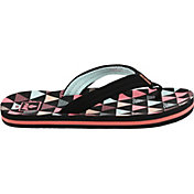 classic style most popular latest trends Reef Flip Flops & Sandals | Best Price Guarantee at DICK'S