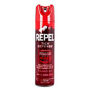 Repel Tick Defense Aerosol