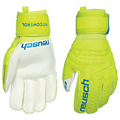 Reusch Adult Fit Control SG Goalkeeper Glove