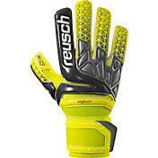 Reusch Adult Prisma Pro G3 Negative Cut Soccer Goalkeeper Gloves