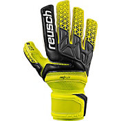 Reusch Adult Prisma Prime G3 Negative Cut FS Soccer Goalkeeper Gloves