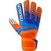 Reusch Adult Prisma Prime M1 FS Soccer Goalkeeper Gloves