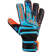 Reusch Adult Prisma Prime S1 Evolution LTD Soccer Goalkeeper Gloves
