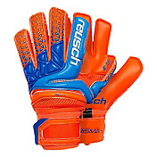 Reusch Youth Prisma Pro M1 OT Soccer Goalkeeper Gloves