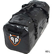 Rightline Gear 4x4 Duffel Bag