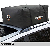 Rightline Gear Range Car Top Carrier