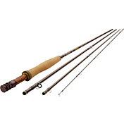 Redington Path All Water Fishing Rod