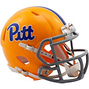 Pitt Panthers Accessories