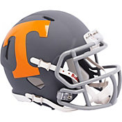 Riddell Tennessee Volunteers Speed Mini Alternate Football Helmet
