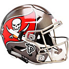 Buccaneers Accessories